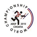 ARDF 2010