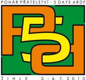 5 Days ARDF