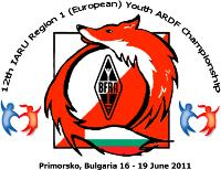 EYAC 2011