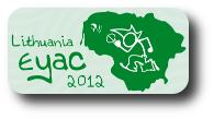 EYAC 2012