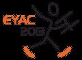 EYAC 2013